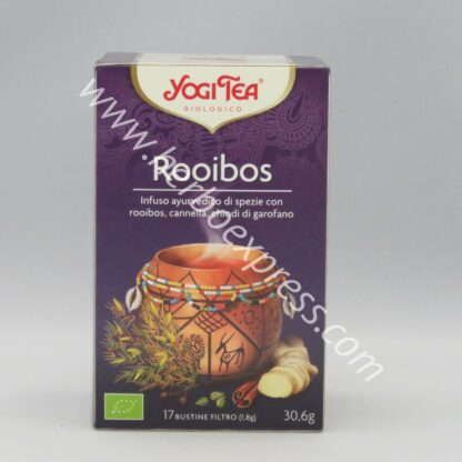 yogitea rooibos (3)
