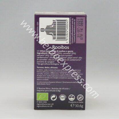 yogitea rooibos (4)