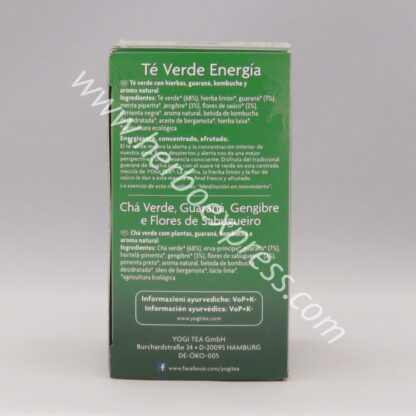 yogitea te verde energia (4)