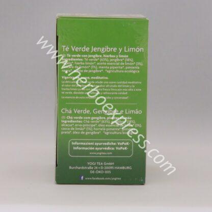 yogitea te verde jenjibre limon (2)