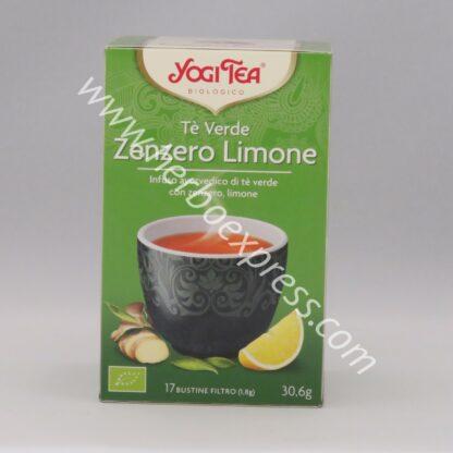 yogitea te verde jenjibre limon (3)