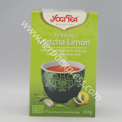yogitea te verde matcha limon (1)