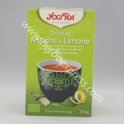 yogitea te verde matcha limon (3)