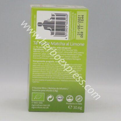 yogitea te verde matcha limon (4)